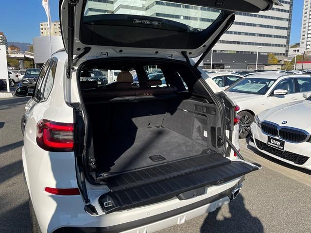 「BMW」「X5」「SUV・クロカン」「兵庫県」の中古車57