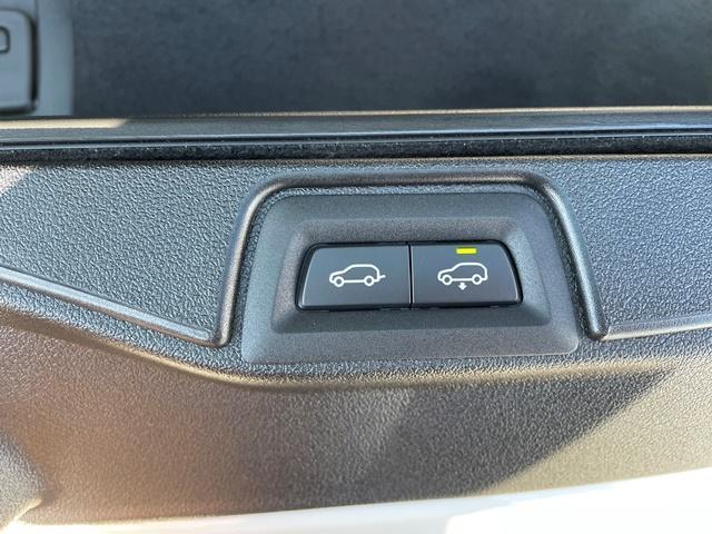「BMW」「X5」「SUV・クロカン」「兵庫県」の中古車58