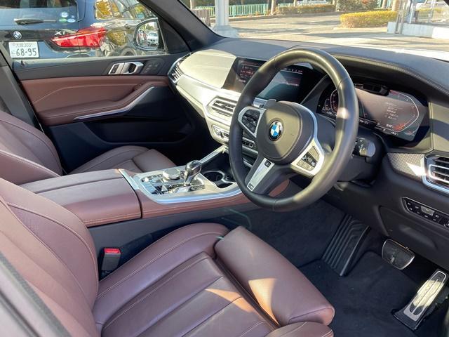 「BMW」「X5」「SUV・クロカン」「兵庫県」の中古車64