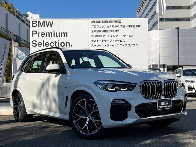 「BMW」「X5」「SUV・クロカン」「兵庫県」の中古車75