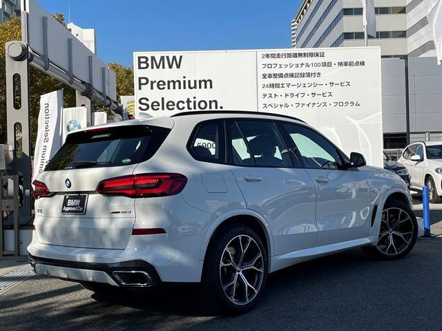 「BMW」「X5」「SUV・クロカン」「兵庫県」の中古車76