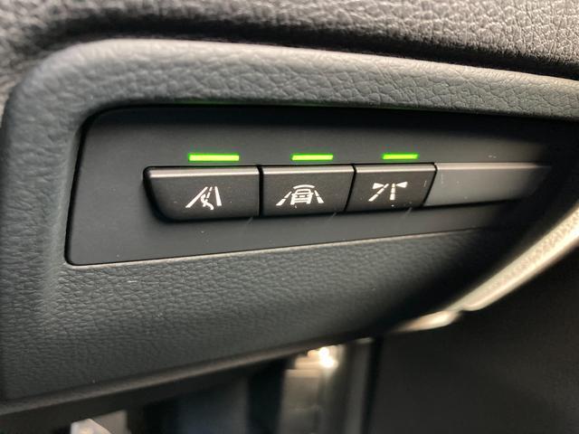 320iツーリング Mスポーツ エディションシャドー 1オーナー ブラックレザー 19インチAW シートヒーター ACC HDDナビ バックカメラ PDCセンサー LEDヘッドライト パワーシート 電動リアゲート ミラーETC レーンチェンジウォーニング(21枚目)