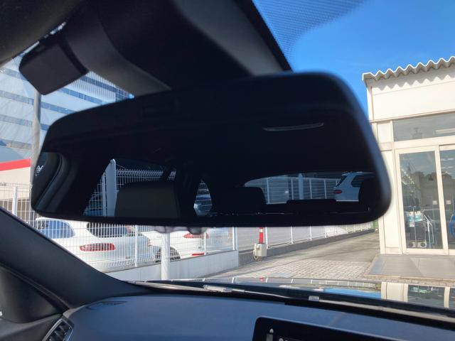320iツーリング Mスポーツ エディションシャドー 1オーナー ブラックレザー 19インチAW シートヒーター ACC HDDナビ バックカメラ PDCセンサー LEDヘッドライト パワーシート 電動リアゲート ミラーETC レーンチェンジウォーニング(22枚目)
