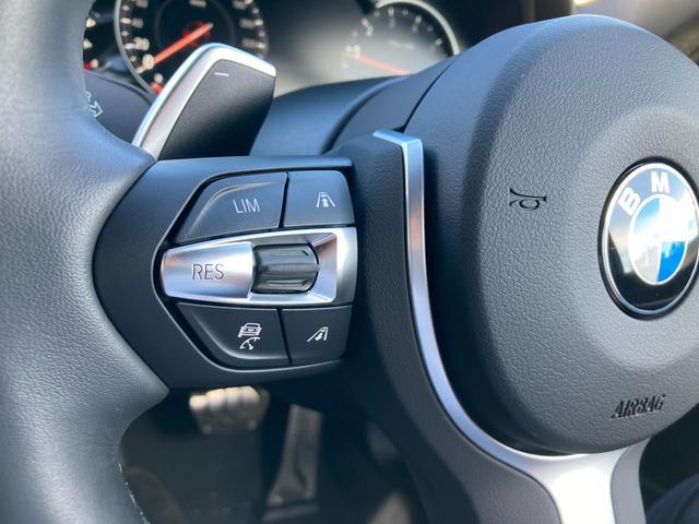 320iツーリング Mスポーツ エディションシャドー 1オーナー ブラックレザー 19インチAW シートヒーター ACC HDDナビ バックカメラ PDCセンサー LEDヘッドライト パワーシート 電動リアゲート ミラーETC レーンチェンジウォーニング(25枚目)