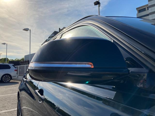 320iツーリング Mスポーツ エディションシャドー 1オーナー ブラックレザー 19インチAW シートヒーター ACC HDDナビ バックカメラ PDCセンサー LEDヘッドライト パワーシート 電動リアゲート ミラーETC レーンチェンジウォーニング(41枚目)
