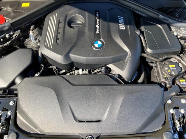 320iツーリング Mスポーツ エディションシャドー 1オーナー ブラックレザー 19インチAW シートヒーター ACC HDDナビ バックカメラ PDCセンサー LEDヘッドライト パワーシート 電動リアゲート ミラーETC レーンチェンジウォーニング(49枚目)