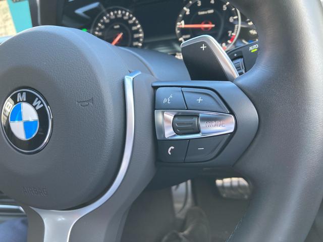 320iツーリング Mスポーツ エディションシャドー 1オーナー ブラックレザー 19インチAW シートヒーター ACC HDDナビ バックカメラ PDCセンサー LEDヘッドライト パワーシート 電動リアゲート ミラーETC レーンチェンジウォーニング(68枚目)