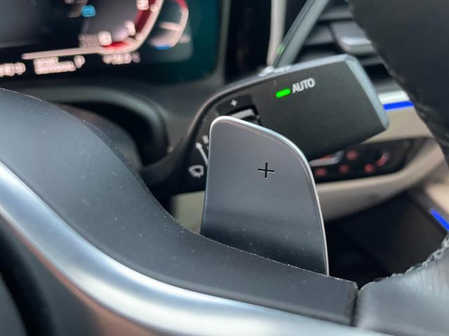 M340i xDrive 高速道路渋滞時ハンズ・オフ・アシスト オイスターレザー パーキングアシストプラス レーザーライト 19インチAW ハーマンカードンスピーカー ヘッドアップディスプレイ  衝突軽減ブレーキ G20(46枚目)