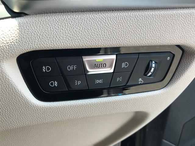 320i Mスポーツ ハイラインパッケージ 1オーナー オイスターレザー ハイラインPKG パーキングアシストプラス パワーシート シートヒーター HDDナビ バックカメラ PDCセンサー コンフォートアクセス ミラーETC(30枚目)