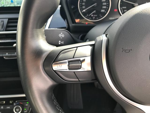 218dグランツアラー Mスポーツ ワンオーナー LEDヘッドライト コンフォートパッケージ 衝突軽減ブレーキ 車線逸脱警告 電動リアゲート コンフォートアクセス パーキングサポート PDCセンサー 純正HDDナビ スポーツシート(40枚目)