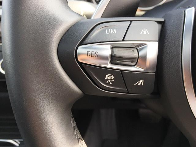 320iツーリング Mスポーツパッケージ 純正HDDナビ ワンオーナー アクティブクルーズコントロール 衝突被害軽減ブレーキ レーンチェンジウォーニング LEDヘッドライト 黒レザーシート ガラスサンルーフ Blurtooth(23枚目)