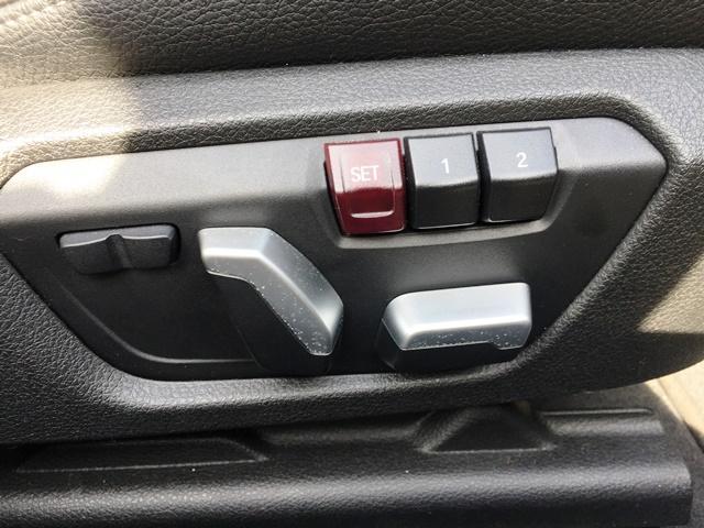 320iツーリング Mスポーツパッケージ 純正HDDナビ ワンオーナー アクティブクルーズコントロール 衝突被害軽減ブレーキ レーンチェンジウォーニング LEDヘッドライト 黒レザーシート ガラスサンルーフ Blurtooth(44枚目)