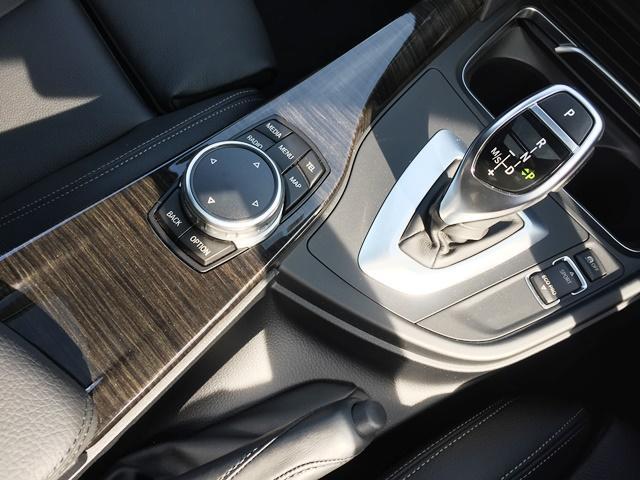 320iツーリング Mスポーツパッケージ 純正HDDナビ ワンオーナー アクティブクルーズコントロール 衝突被害軽減ブレーキ レーンチェンジウォーニング LEDヘッドライト 黒レザーシート ガラスサンルーフ Blurtooth(50枚目)