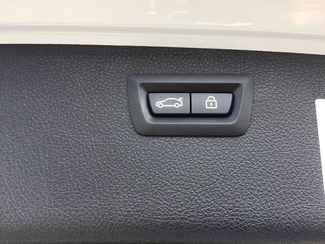320iツーリング Mスポーツパッケージ 純正HDDナビ ワンオーナー アクティブクルーズコントロール 衝突被害軽減ブレーキ レーンチェンジウォーニング LEDヘッドライト 黒レザーシート ガラスサンルーフ Blurtooth(57枚目)