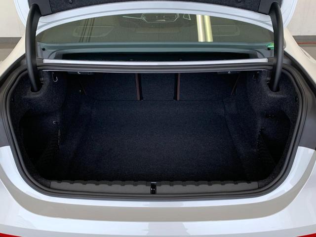 M440i xDriveクーペ ワンオーナー アクティブベンチレーション モカレザーシート BMWレーザーライト アダプティブMサスペンション Mブレーキ ヘッドアップディスプレイ ジェスチャーコントロール 地デジ ハーマンカードン(19枚目)