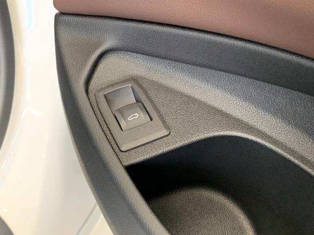 M440i xDriveクーペ ワンオーナー アクティブベンチレーション モカレザーシート BMWレーザーライト アダプティブMサスペンション Mブレーキ ヘッドアップディスプレイ ジェスチャーコントロール 地デジ ハーマンカードン(33枚目)
