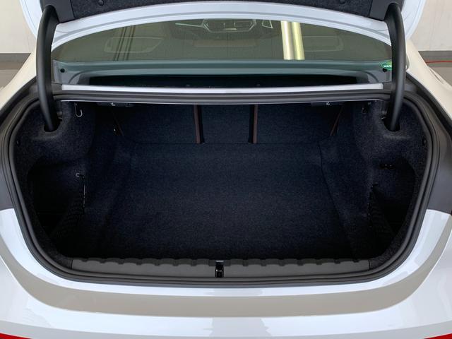 M440i xDriveクーペ ワンオーナー アクティブベンチレーション モカレザーシート BMWレーザーライト アダプティブMサスペンション Mブレーキ ヘッドアップディスプレイ ジェスチャーコントロール 地デジ ハーマンカードン(68枚目)