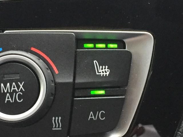 118d スポーツ アクティブクルーズコントロール コンフォートPKG パーキングサポートPKG バックカメラ PDCセンサー コンフォートアクセス HDDナビ LEDヘッド 衝突軽減ブレーキ 車線逸脱警告(11枚目)
