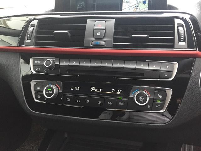 118d スポーツ アクティブクルーズコントロール コンフォートPKG パーキングサポートPKG バックカメラ PDCセンサー コンフォートアクセス HDDナビ LEDヘッド 衝突軽減ブレーキ 車線逸脱警告(16枚目)