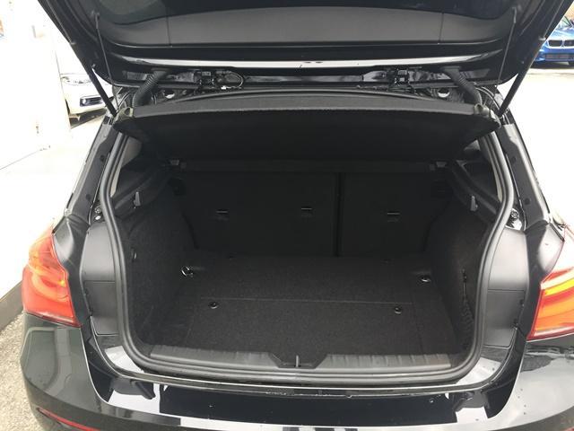 118d スポーツ アクティブクルーズコントロール コンフォートPKG パーキングサポートPKG バックカメラ PDCセンサー コンフォートアクセス HDDナビ LEDヘッド 衝突軽減ブレーキ 車線逸脱警告(28枚目)