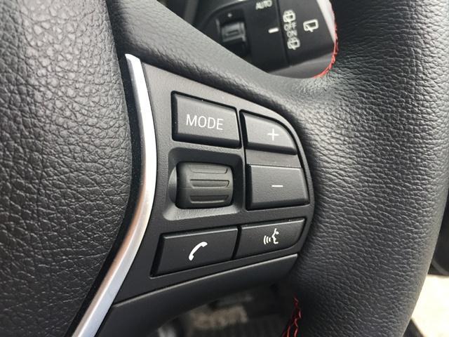 118d スポーツ アクティブクルーズコントロール コンフォートPKG パーキングサポートPKG バックカメラ PDCセンサー コンフォートアクセス HDDナビ LEDヘッド 衝突軽減ブレーキ 車線逸脱警告(49枚目)