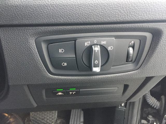 118d スポーツ アクティブクルーズコントロール コンフォートPKG パーキングサポートPKG バックカメラ PDCセンサー コンフォートアクセス HDDナビ LEDヘッド 衝突軽減ブレーキ 車線逸脱警告(50枚目)