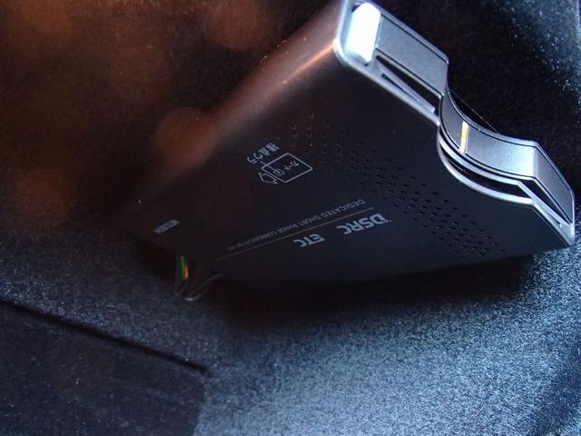 G350 ブルーテック ロング ラグジュアリーパッケージ(16枚目)