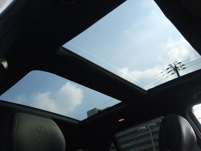 メルセデスAMG メルセデスAMG GLE63 S 4マチックワンオーナー