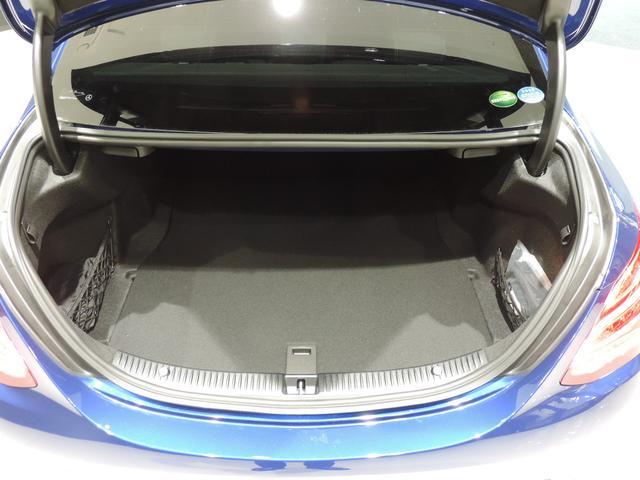 メルセデス・ベンツ M・ベンツ C200アバンギャルド AMGラインレーダーPベーシックP