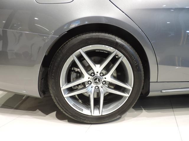 メルセデス・ベンツ M・ベンツ S560 4マチックロング AMGライン