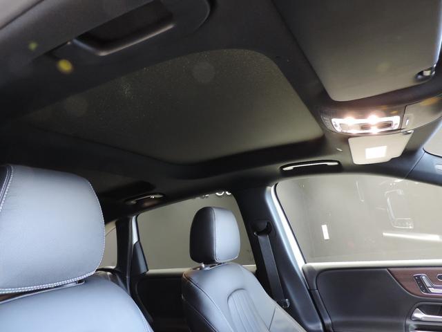 「メルセデスベンツ」「Bクラス」「ミニバン・ワンボックス」「兵庫県」の中古車12