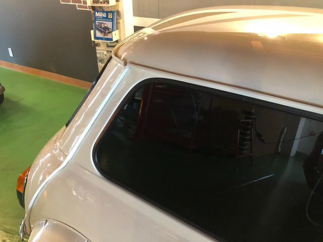 屋内保管最終型純正アンスラサイトMカラー!過去履歴もしっかりしており安心!全体的にも年数の経過を感じさせない車です!