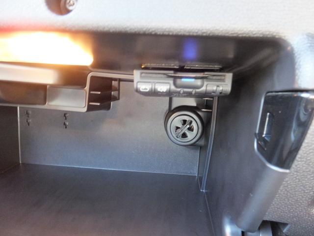クーパーSD クロスオーバー HDDナビ ブラックデザインP(7枚目)