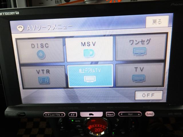 「MINI」「MINI」「ステーションワゴン」「大阪府」の中古車7