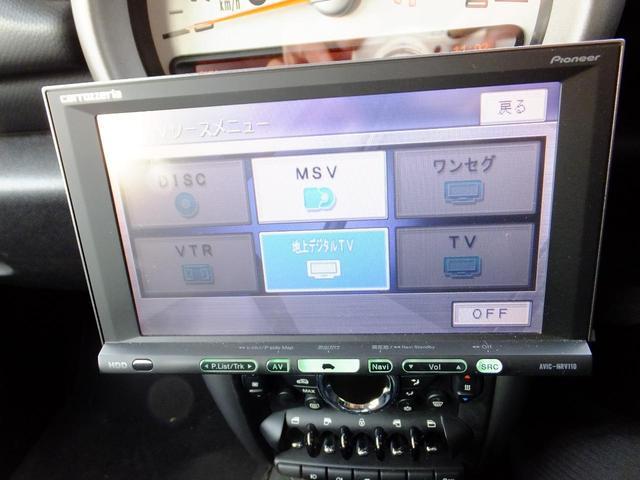 「MINI」「MINI」「コンパクトカー」「大阪府」の中古車5