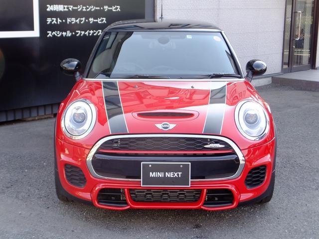 「MINI」「MINI」「コンパクトカー」「大阪府」の中古車10