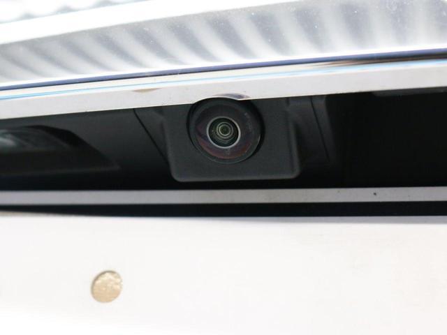 MINI MINI クーパーD 5ドア ペッパーP ナビBカメPDC 2年保証