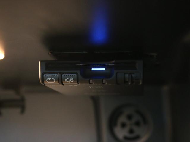 MINI MINI クーパー コンバーチブルホワイトレザー Bカメラ 32年8月