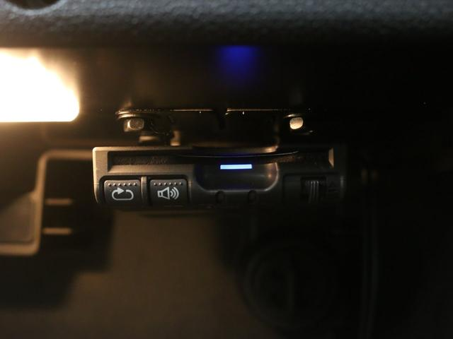 クーパーD クロスオーバ- Pナビ HID ETC車載器(17枚目)