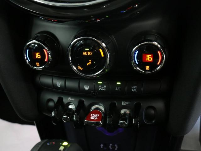 MINI MINI クーパーS 5ドア ペッパーP ナビ LEDライト