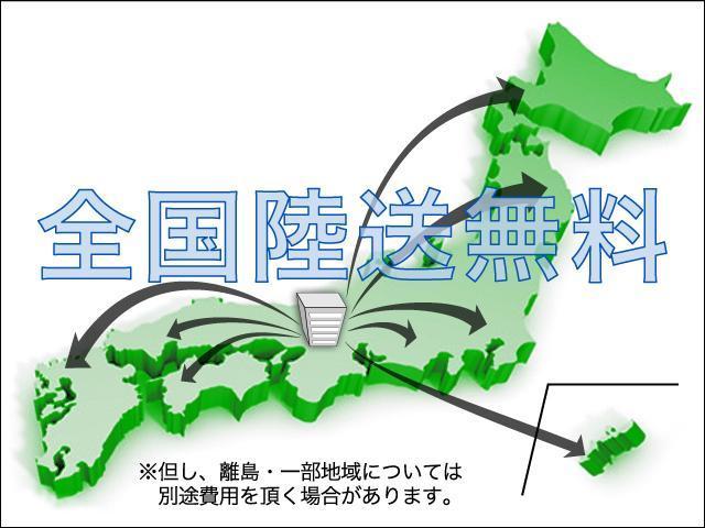 クーパーSD クラブマン衝突軽減  BカメPDC HDDナビ(2枚目)