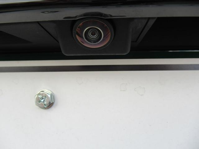 クーパーS 60イヤーズエディション Rカメラ ACC(18枚目)