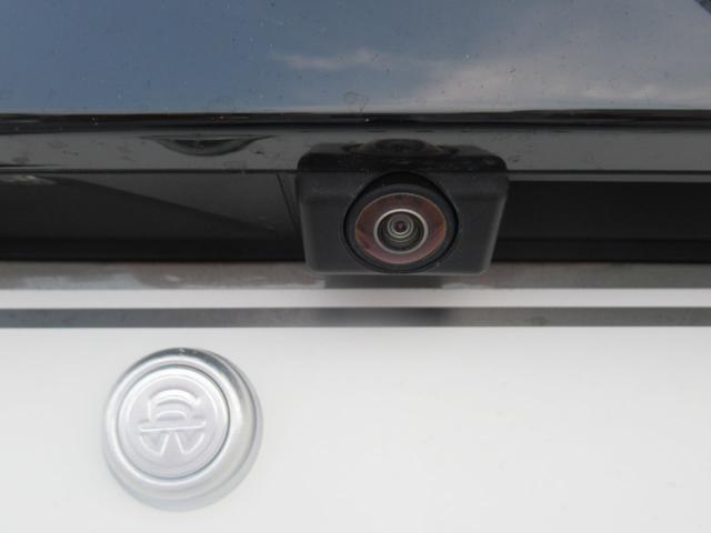 クーパーS クロスオーバー バックモニター&フロントリア障害物センサー HDDナビ 純正18インチアルミホイール ペッパーパッケージ AUX Bluetooth コンフォートアクセス(27枚目)