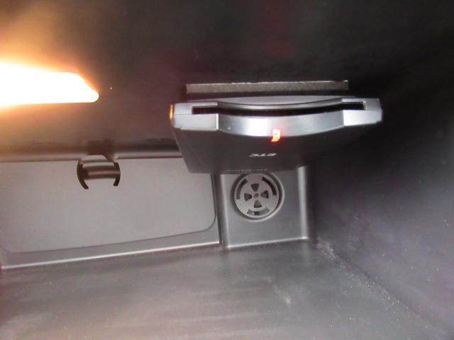 クーパーD ワンオーナー LEDヘッドライト ETC LEDライト AUX Bluetooth 15インチアルミホイール(55枚目)