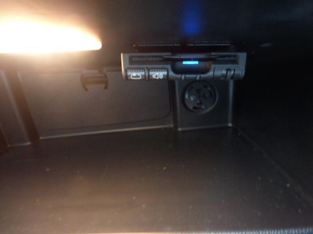クーパーD ペッパーPKG カメラPKG ナビPKG コンフォートアクセス LEDヘッドライト バックカメラ ETC車載器 ライトパッケージ リヤ障害物センサー HDDナビ 16AW 左右2ゾーンエアコン(57枚目)