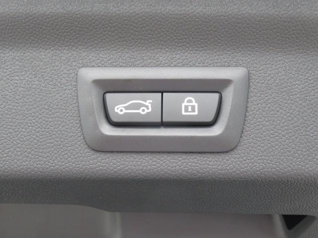 ジョンクーパーワークス クロスオーバー ブラックレザー スポーツシート シートヒーター 電動シート ブラックルーフ アクティブクルーズコントロール ヘッドアップディスプレイ 電動リアゲート 障害物センサー ランフラットタイヤ 19インチAW(19枚目)