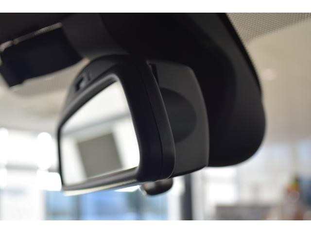 クーパーD クラブマン ペッパーパッケージ LEDパッケージ ドライビングアシスト アクティブクルーズコントロール 社外地デジTV ミラー内蔵型ETC 17AW リヤビューカメラ LEDディスプレイリング リヤ障害物センサー(26枚目)