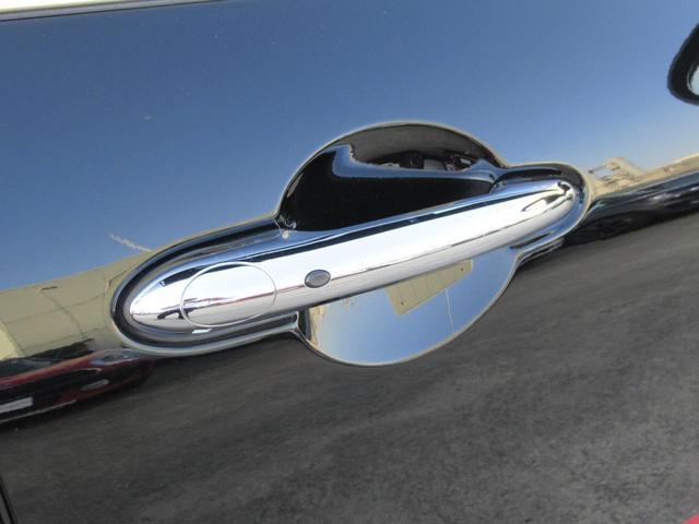 ジョンクーパーワークス クラブマン ダイナミカレザー シートヒーター アクティブクルーズコントロール ヘッドアップディスプレイ リアカメラ 障害物センサー ミラー内蔵型ETC LEDヘッドライト 19インチAW(44枚目)