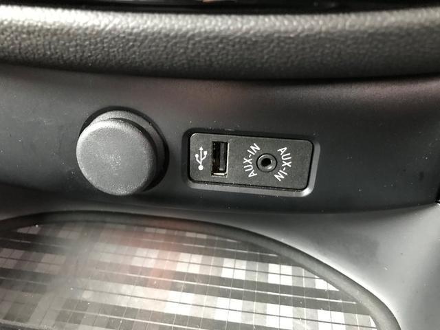 ジョンクーパーワークス クラブマン ダイナミカレザー シートヒーター アクティブクルーズコントロール ヘッドアップディスプレイ リアカメラ 障害物センサー ミラー内蔵型ETC LEDヘッドライト 19インチAW(58枚目)