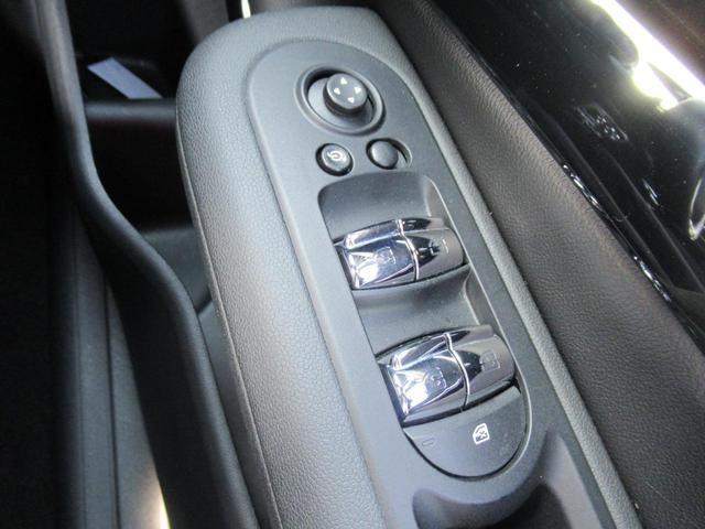 ジョンクーパーワークス クラブマン ダイナミカレザー シートヒーター アクティブクルーズコントロール ヘッドアップディスプレイ リアカメラ 障害物センサー ミラー内蔵型ETC LEDヘッドライト 19インチAW(73枚目)